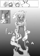 Storm : Chapitre 2 page 22