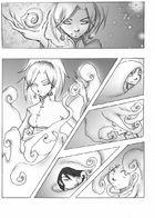 Storm : Chapitre 2 page 24