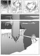Storm : Chapitre 2 page 25