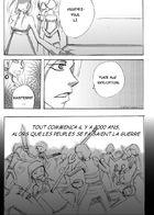 Storm : Chapitre 3 page 5