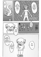 Storm : Chapitre 3 page 15