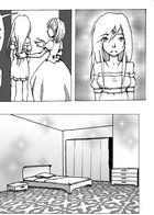 Storm : Chapitre 3 page 18