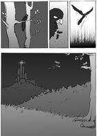 Storm : Chapitre 4 page 2