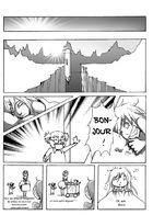 Storm : Chapitre 4 page 5