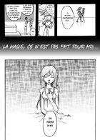 Storm : Chapitre 4 page 7