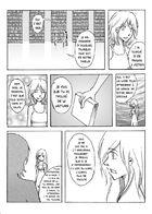 Storm : Chapitre 4 page 13