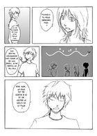 Storm : Chapitre 4 page 15