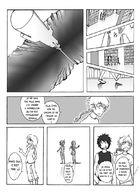 Storm : Chapitre 4 page 16