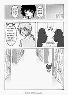Storm : Chapitre 4 page 17