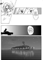 Storm : Chapitre 1 page 9