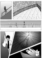 Storm : Chapitre 1 page 10