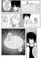 Storm : Chapitre 1 page 17