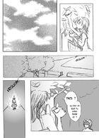 Storm : Chapitre 1 page 19