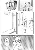 Storm : Chapitre 1 page 21