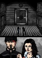 Whisper : Capítulo 1 página 6