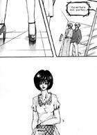 Human Puppets : Chapitre 2 page 12