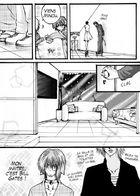 Human Puppets : Chapitre 2 page 21