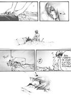 Human Puppets : Chapitre 2 page 31