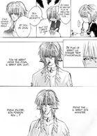 Human Puppets : Chapitre 3 page 25