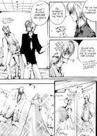 Human Puppets : Chapitre 3 page 30