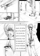 Human Puppets : Chapitre 3 page 33