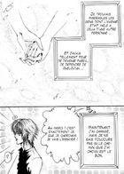 Human Puppets : Chapitre 3 page 34