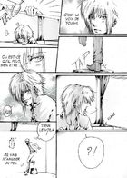 Human Puppets : Chapitre 3 page 35