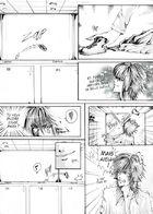 Human Puppets : Chapitre 3 page 36