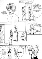 Human Puppets : Chapitre 3 page 44