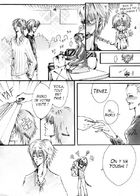 Human Puppets : Chapitre 3 page 45