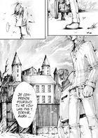 Human Puppets : Chapitre 4 page 8