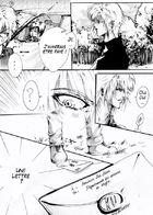 Human Puppets : Chapitre 4 page 9