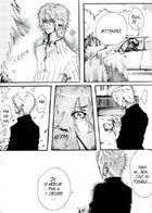 Human Puppets : Chapitre 4 page 10