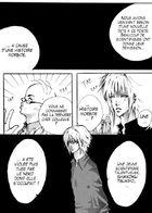 Human Puppets : Chapitre 4 page 18