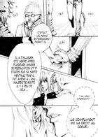 Human Puppets : Chapitre 4 page 22