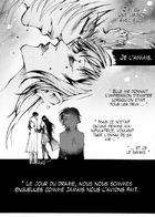 Human Puppets : Chapitre 4 page 36
