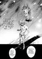 Human Puppets : Chapitre 4 page 38