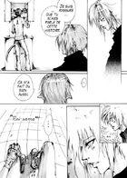 Human Puppets : Chapitre 4 page 41