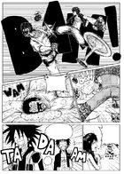Sasori : Chapter 2 page 7