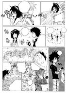Sasori : Chapter 2 page 14