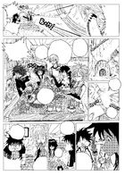 Sasori : Chapter 2 page 15