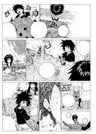 Sasori : Chapter 2 page 17