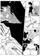 Sasori : Capítulo 2 página 18