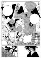 Sasori : Capítulo 2 página 20