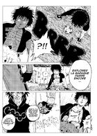 The Last Sasori : Chapitre 2 page 26