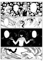 HELLSHLING : Capítulo 3 página 9