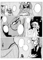 HELLSHLING : Capítulo 3 página 14