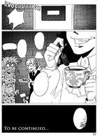 HELLSHLING : Capítulo 3 página 16
