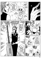 HELLSHLING : Chapitre 3 page 5