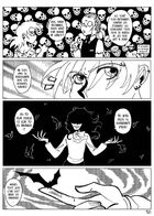 HELLSHLING : Chapitre 3 page 9